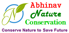 NatureConservation.in